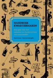 Handboek Kwartiermaken